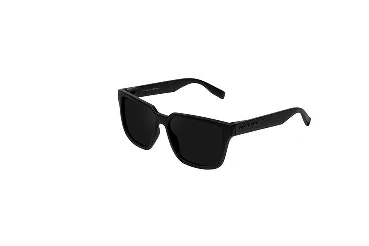 gafas negras soloptical Nuia Roca