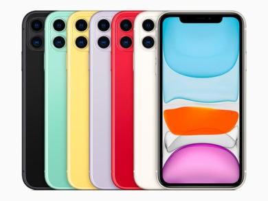 iphone-11-precio-caracteristicas
