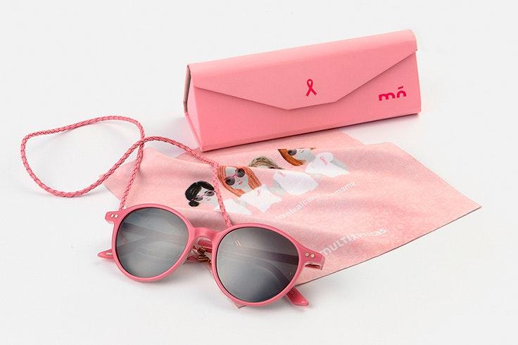 multiopticas-gafas