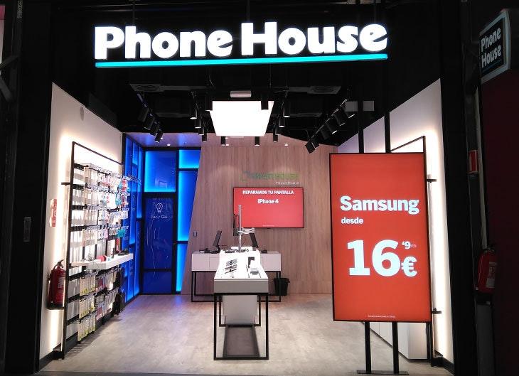 phone-house-luz-del-tajo