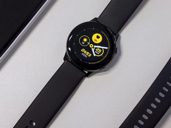 pulsera-relojes-actividad-2019
