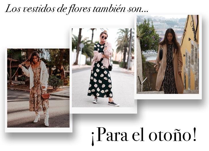 vestidos-flores-influencers