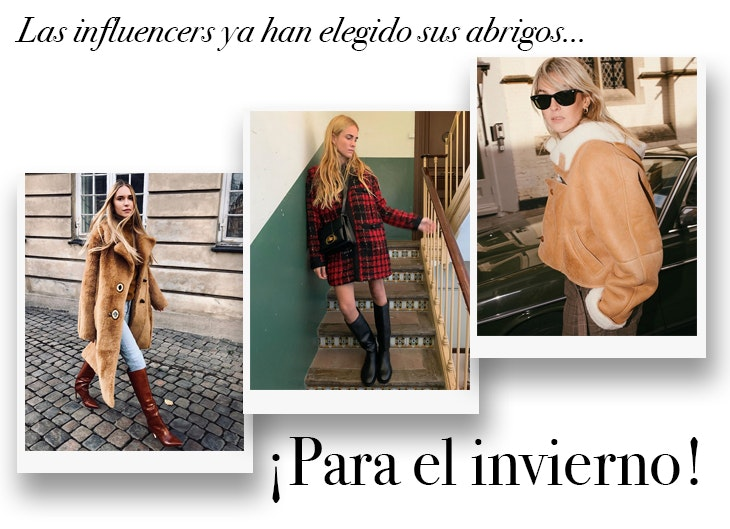abrigos-invierno-influencers