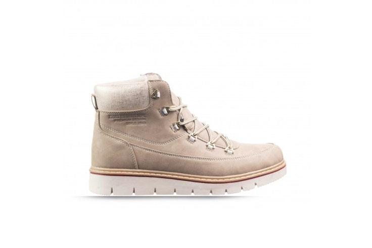 botas de montaña rock and shoes botas de invierno