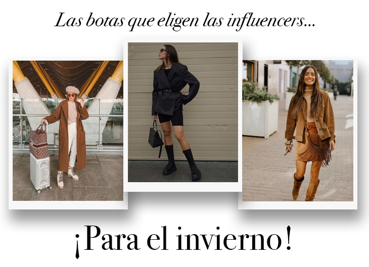 influencers-botas-de-invierno
