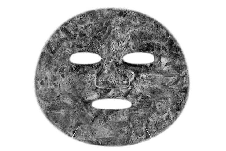 mascarilla-facial-velo