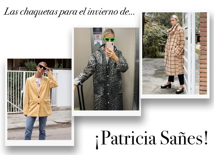 patricia-sanes-chaquetas-invierno-estilo