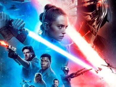 star-wars-estreno