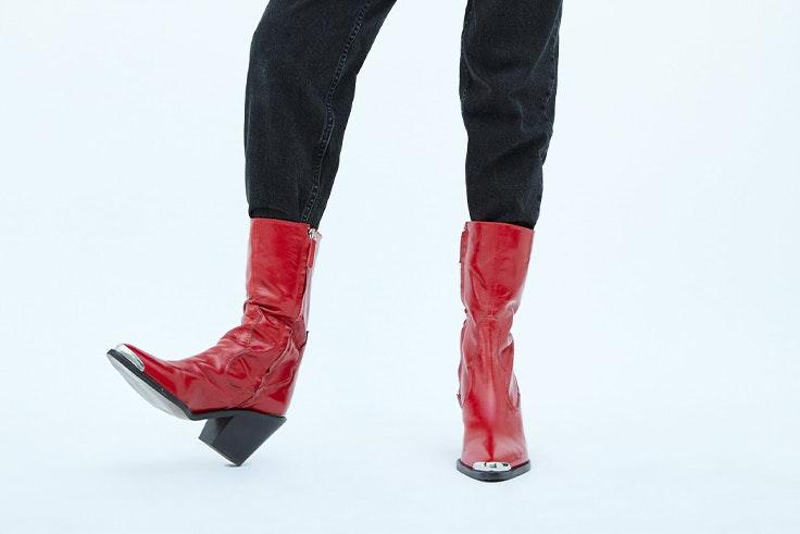 tendencia-botas-cowboy