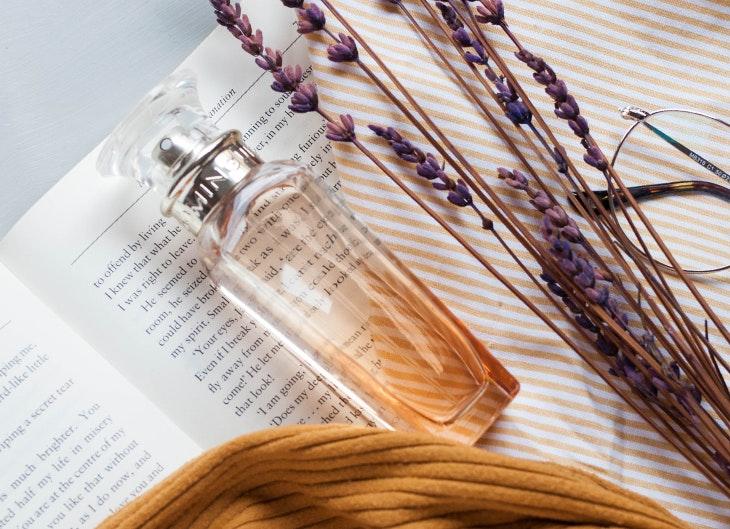 colonias-perfumes-invierno-2019-2020