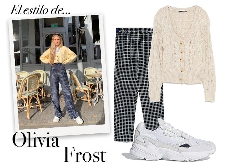 el-estilo-de-olivia-frost