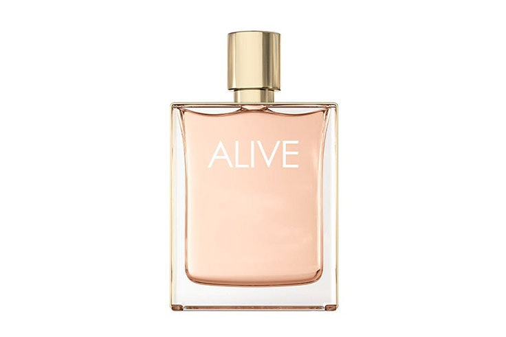 perfumes-mujer-BOSS