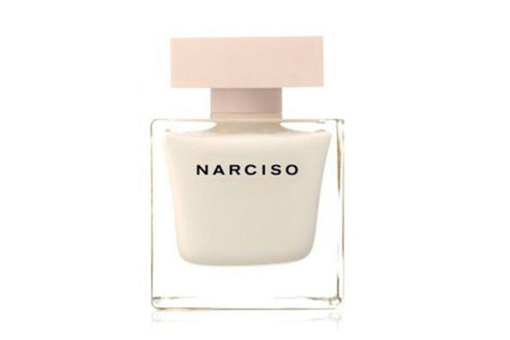 perfumes-mujer-Narciso-Rodriguez