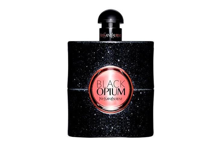 perfumes-mujer-Yves-Saint-Laurent