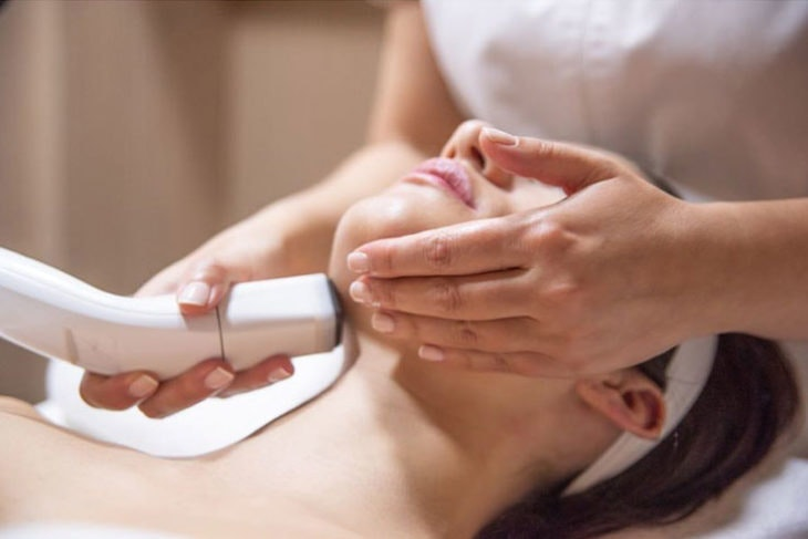 promociones exclusivas tratamientos médicos