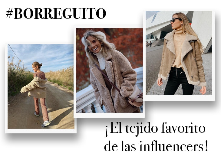 tendencia-borreguito-influencers