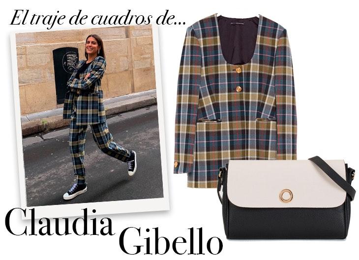 claudia-gibello-estilo