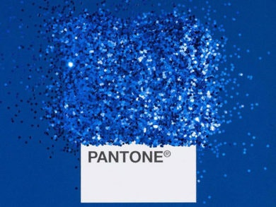 color-Pantone-Classic-blue