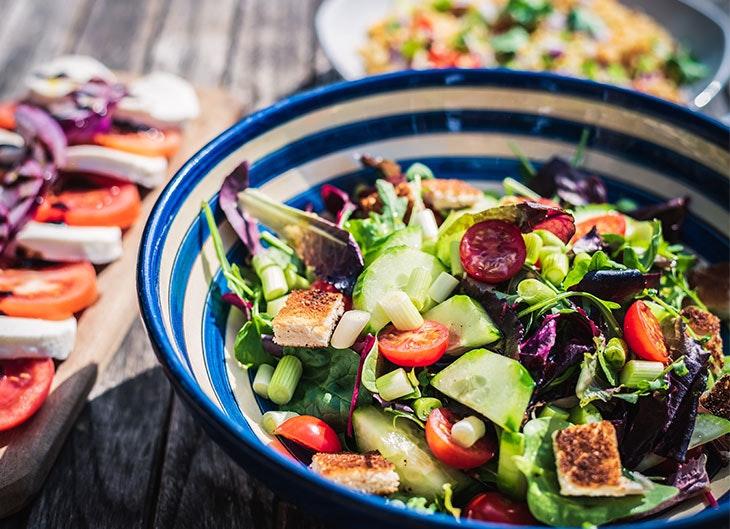 comida-sana-dieta