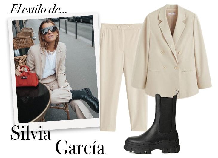 el-estilo-de-Silvia-García