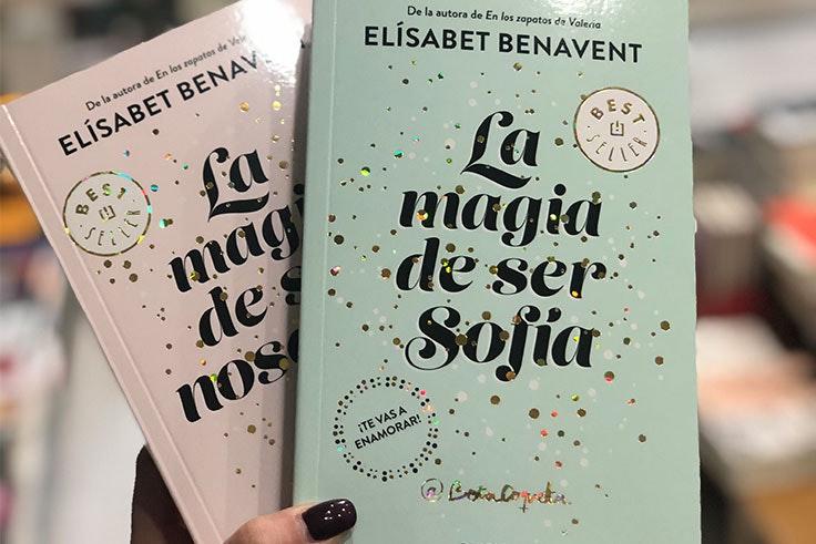 mejores-libros-la-magia-de-ser-Sofía