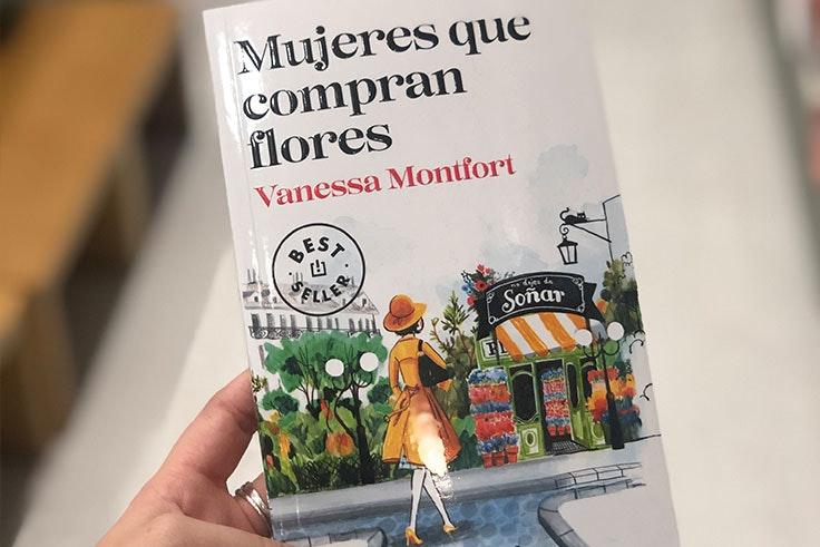 mejores-libros-novela