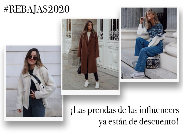 rebajas-invierno-2020-moda-luz-del-tajo