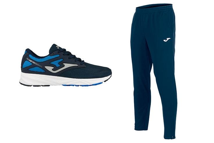 ropa-deportiva-joma