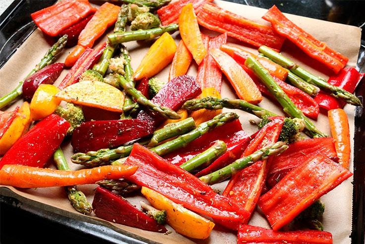Verdura-como-snack