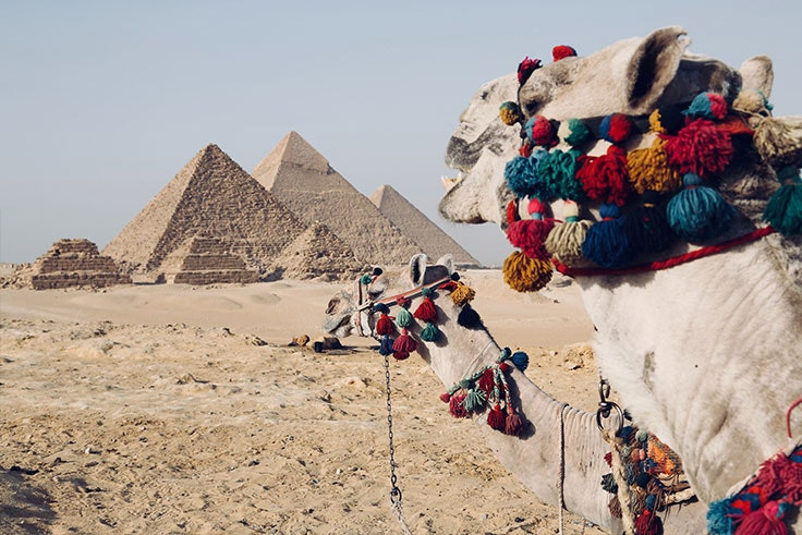 viajes-baratos-egipto