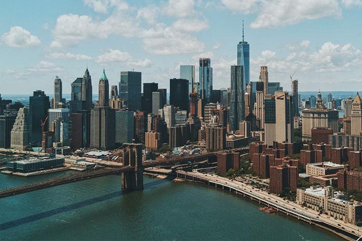 viajes-baratos-nueva-york