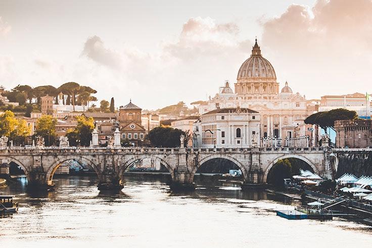 Viajes-baratos-roma