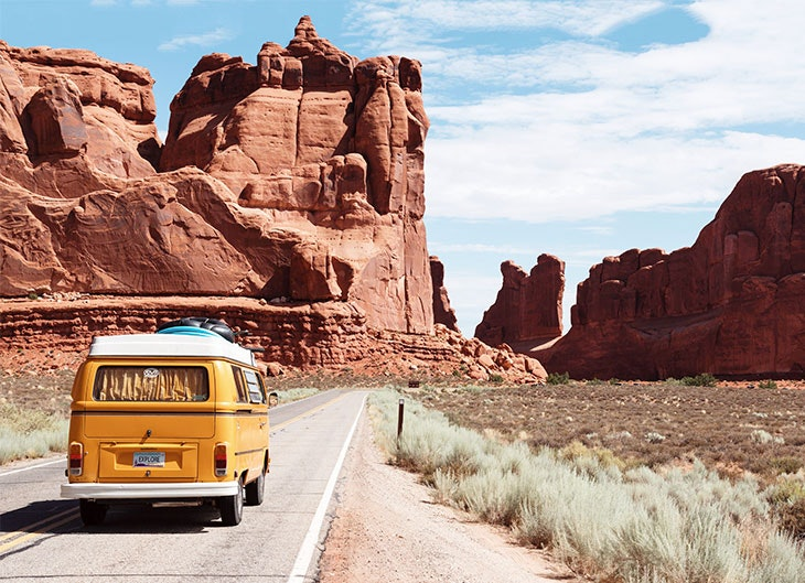 viajes-baratos-vacaciones