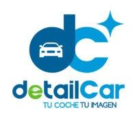 DetailCar.jpg