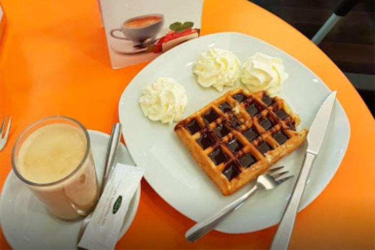 desayunos-toledo-el-rincón-del-café