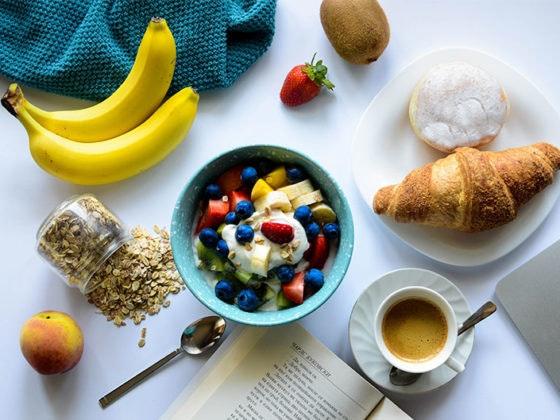 desayunos-toledo-oferta