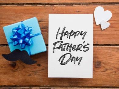 felicitaciones-día-del-padre-originales