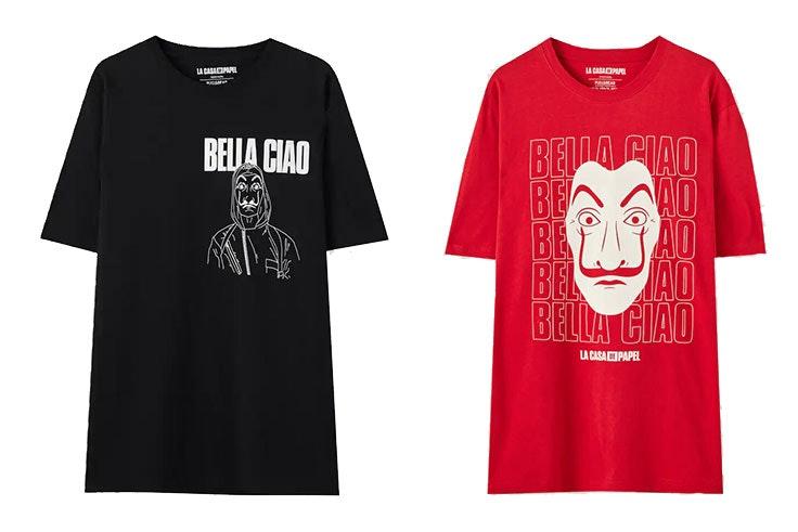 la-casa-de-papel-camisetas
