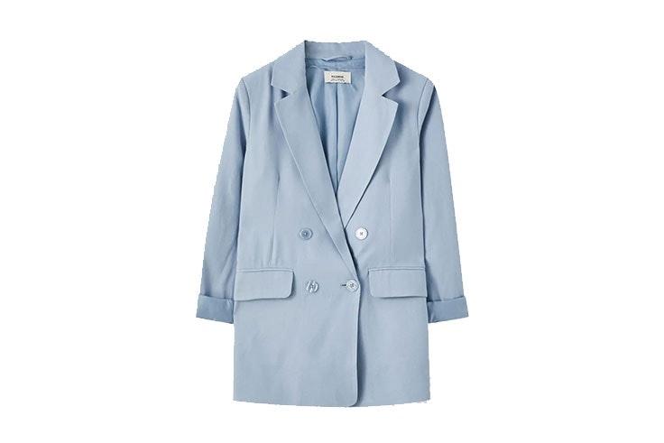 moda-mujer-blazer