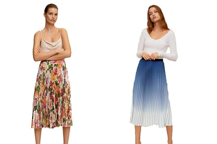 moda-mujer-falda