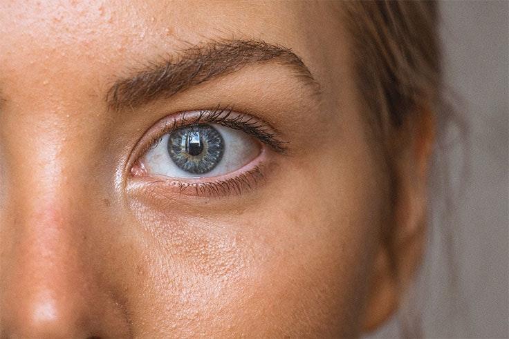 piel-perfecta-contorno-de-ojos