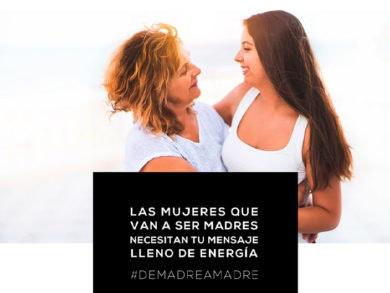 de-madre-a-madre-iniciativa