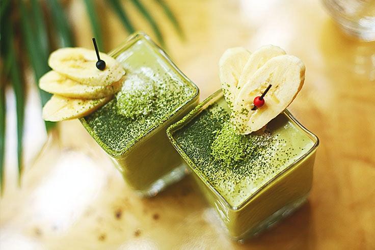 recetas-smoothie-platano