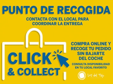 click-and-collect-luz-del-tajo
