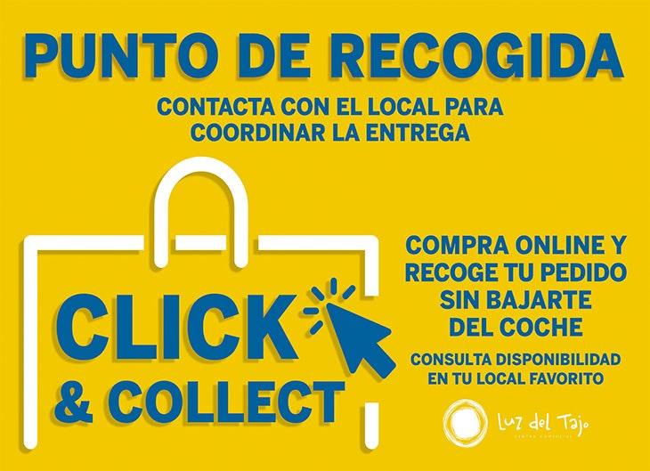 click-and-collect-luz-del-tajo