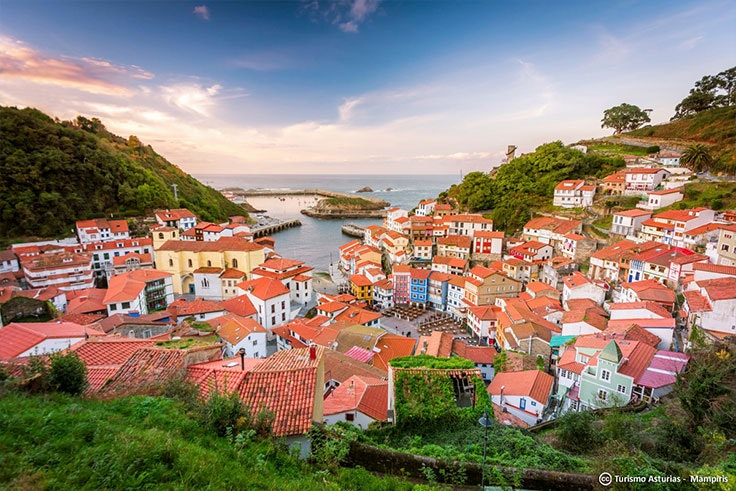 eroski-viajes-asturias