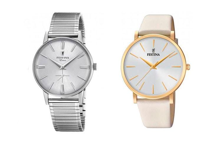 look-verano-relojes-time-road