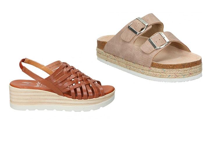 sandalias-mujer-loogo