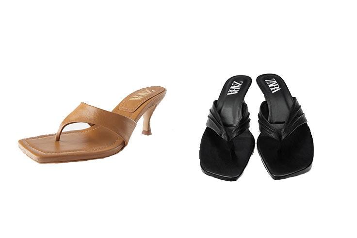 sandalias-mujer-tacón
