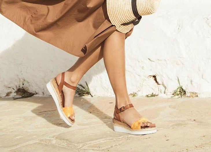 sandalias-mujer-verano